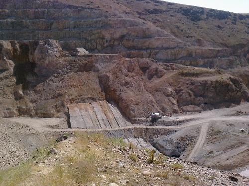 پروژه کامل سد دلتا